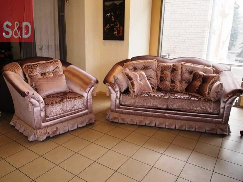 divan medison lvs e1478463638217 - Авторский диван на заказ
