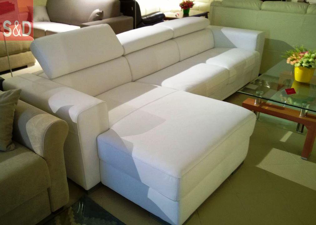 divan sidney uglovoy gp sofa1 - Белый диван на заказ