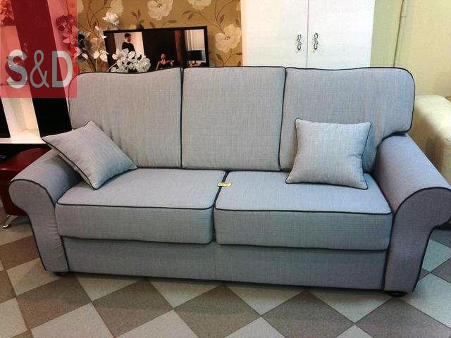 divan brukcel gp sofa - Авторский диван на заказ