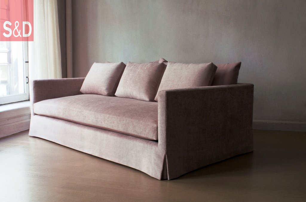 dmitriyco chelsea square mono sofa remodelista 1024x675 - Авторский диван на заказ