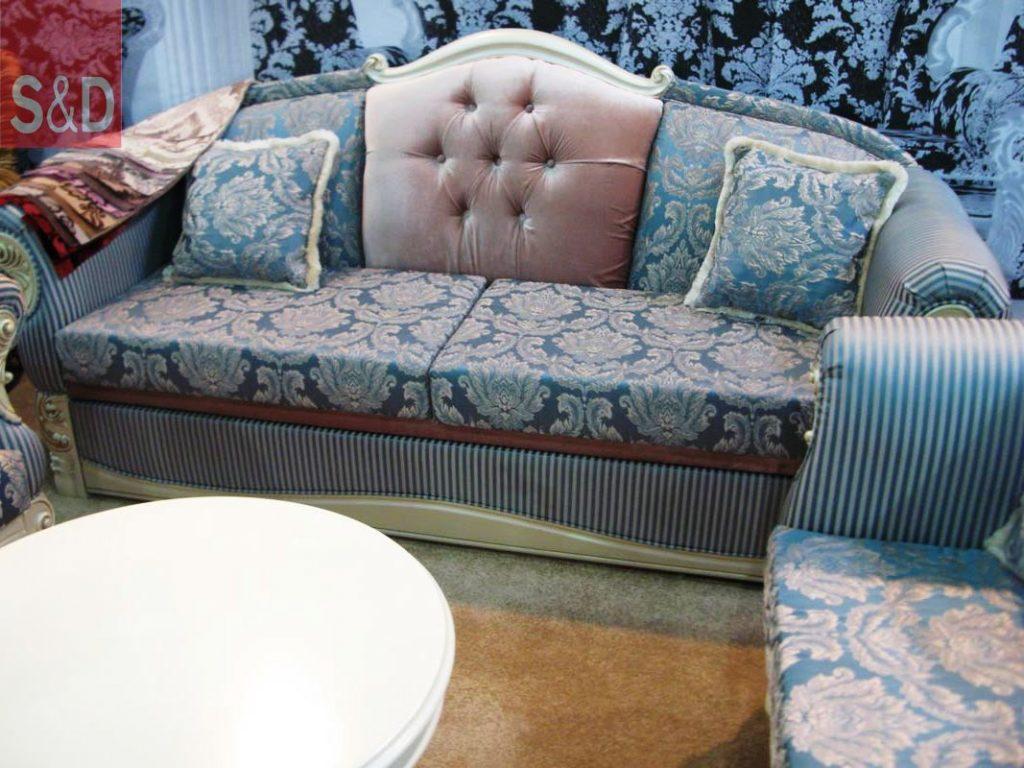 esma blu 1024x768 - Авторский диван на заказ