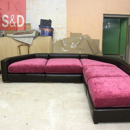 f27a8d9e9966e27e28c7329b392b5cfb - Радиусный диван под заказ