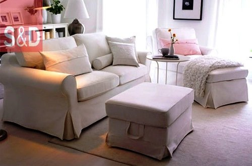 fabric sofas - Наши работы