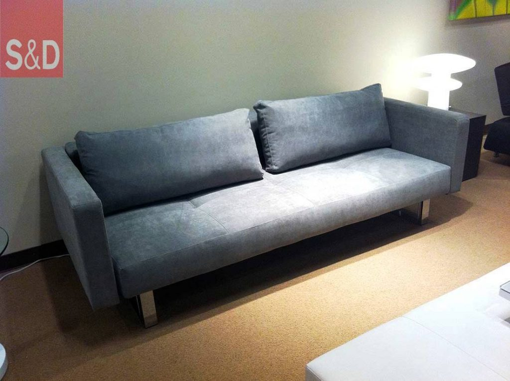 fancy modern queen sofa bed 3 exterior photo 2 b3jpg 1024x765 - Прямые диваны на заказ