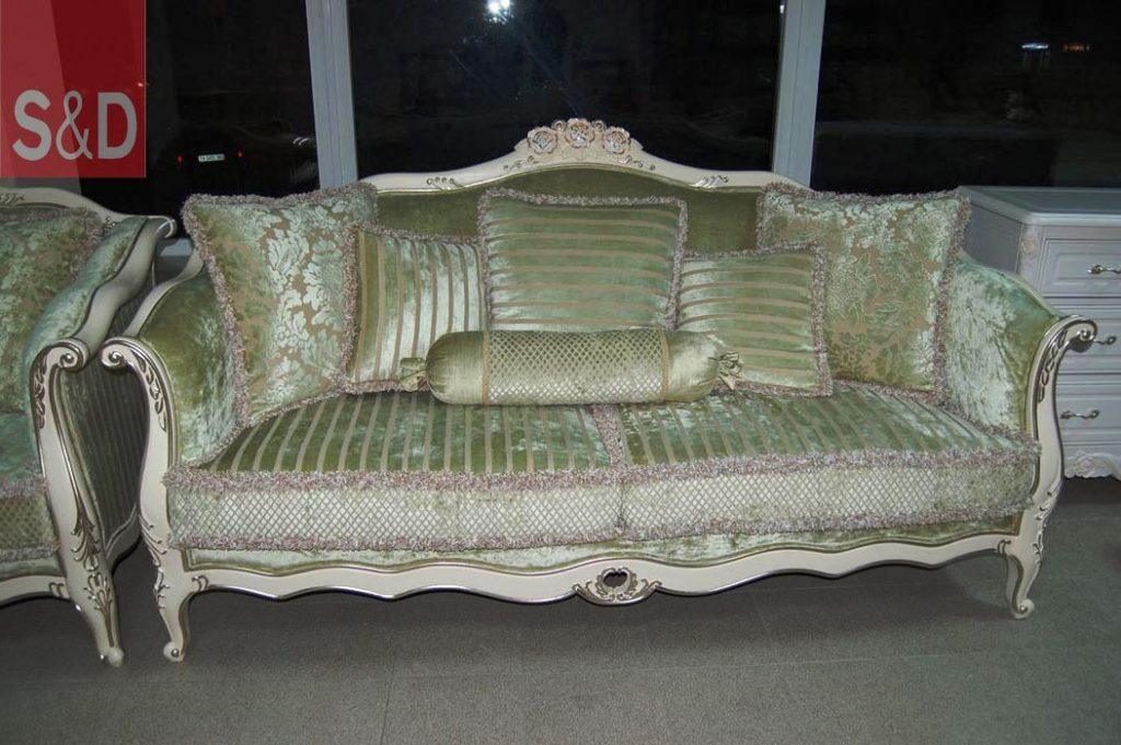 fl8808 1024x681 - Авторский диван на заказ