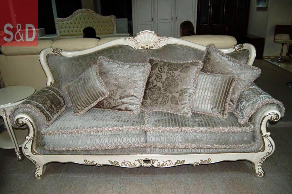fl8810 1024x681 - Авторский диван на заказ
