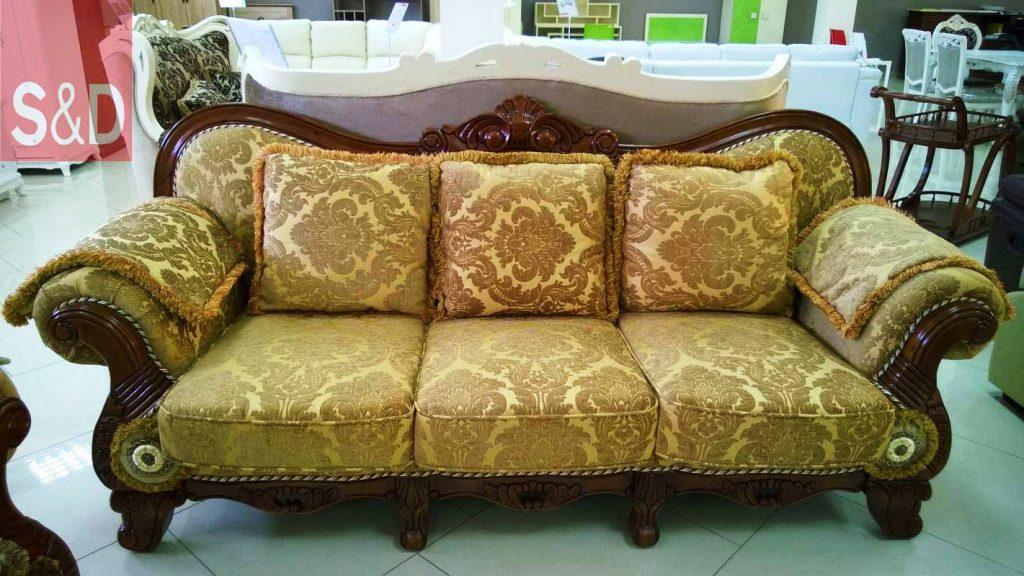 g820r 3 1 1024x576 - Авторский диван на заказ