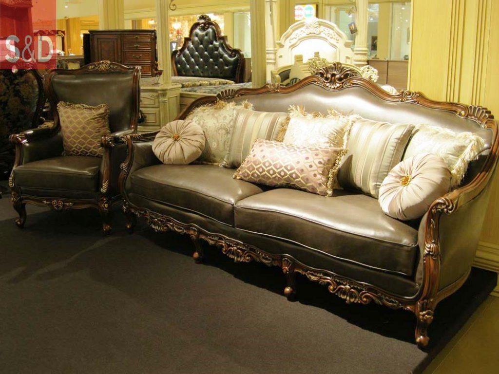 hd19d 1024x768 - Авторский диван на заказ
