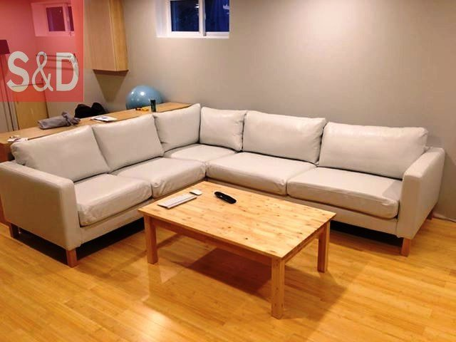 home design - Угловые диваны на заказ