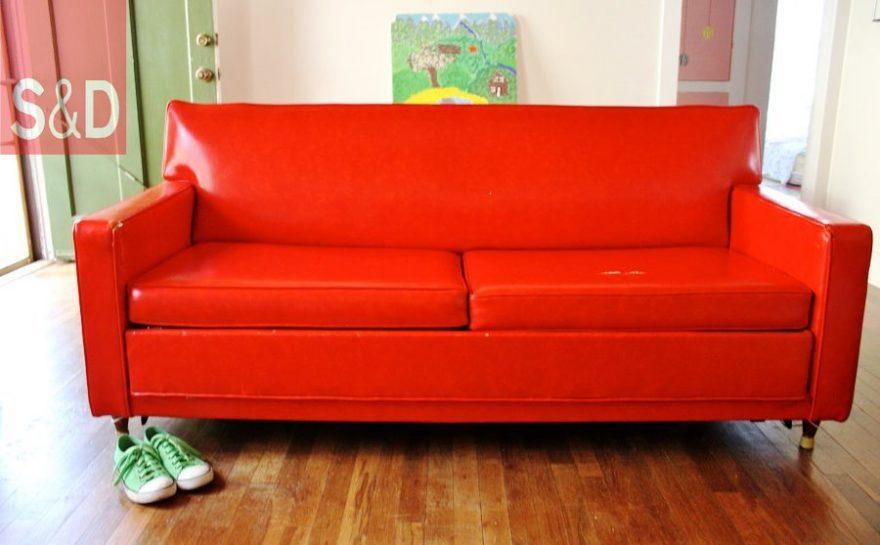 il fullxfull.281890797 e1478463837433 - Авторский диван на заказ