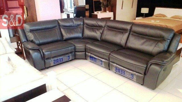 imag - Угловые диваны на заказ
