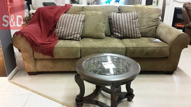image 20 04 15 13 37 6 - Авторский диван на заказ