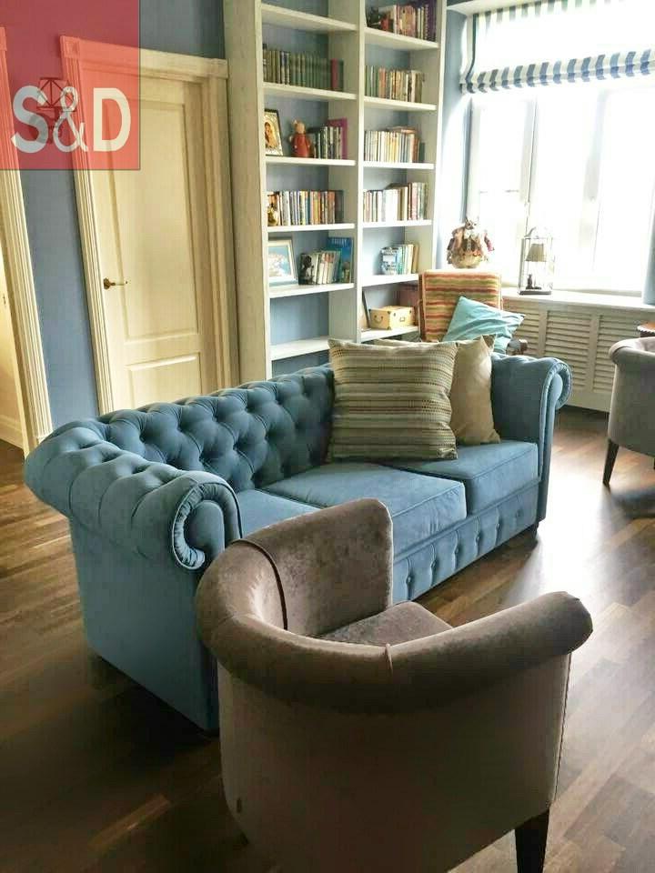 img 20150616 wa000122 - Авторский диван на заказ