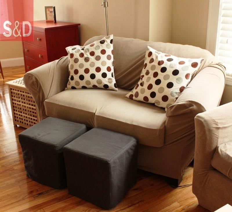 img 6957 - Авторский диван на заказ
