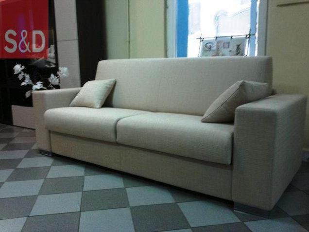 item 1934 e1478463907495 - Авторский диван на заказ