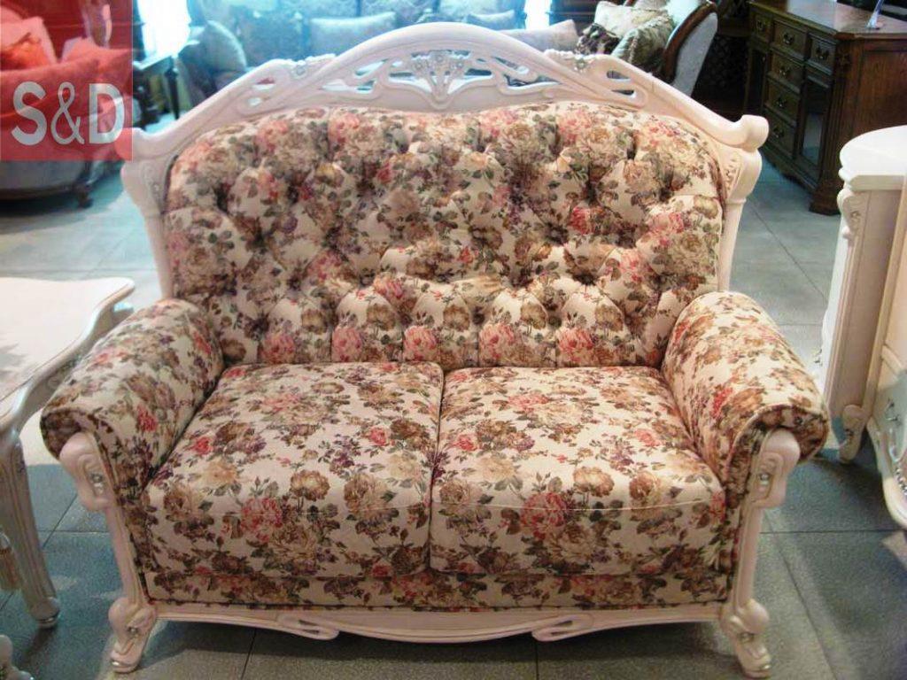 k108 1024x768 - Авторский диван на заказ