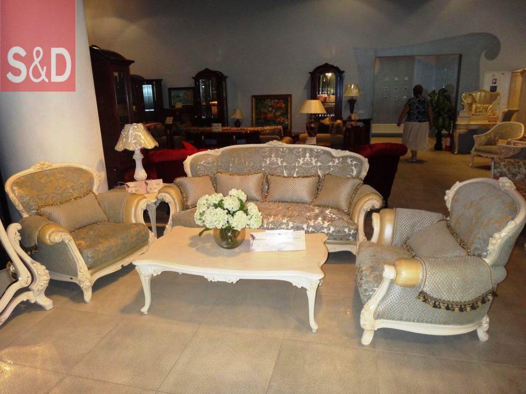 k238bel 1024x768 - Авторский диван на заказ