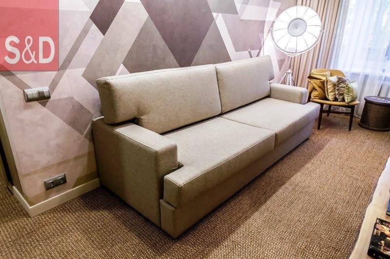 kapli slider 2 - Прямые диваны на заказ