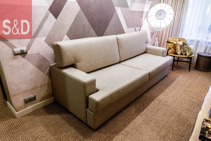 kapli slider 2 - Авторский диван на заказ