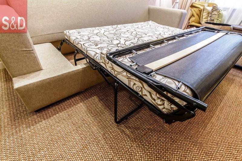 kapli slider 4 - Авторский диван на заказ