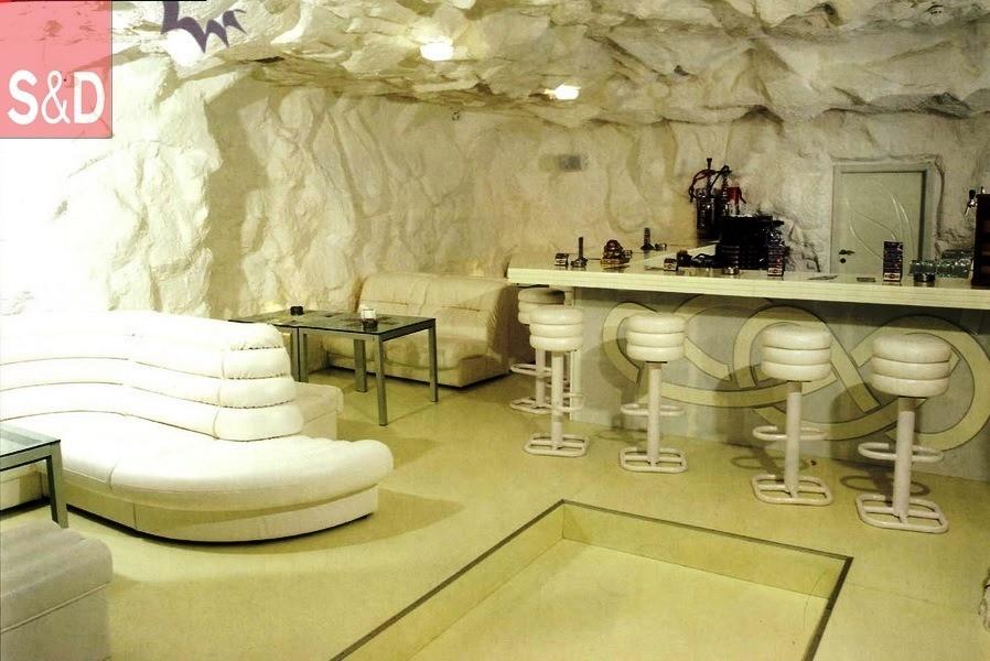 khmelnickij - Мягкая мебель для кафе/ресторанов
