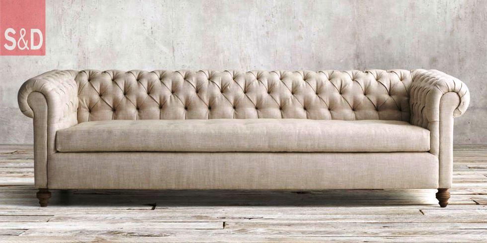 landscape 1466514342 chesterfield sofas 1 - Авторский диван на заказ