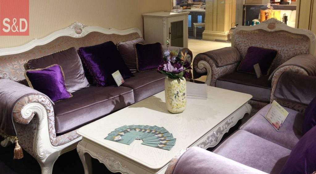 lm92 50 1024x564 - Авторский диван на заказ