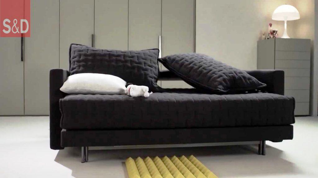maxresdefault 1 1024x576 - Прямые диваны на заказ