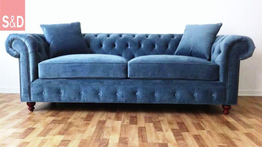 maxresdefault 1024x576 - Прямые диваны на заказ