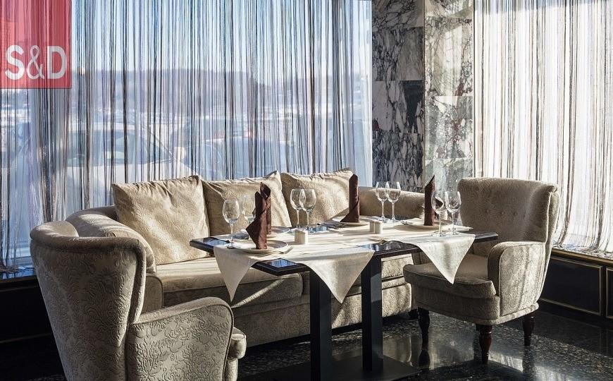 mg 0597 hdr pano - Мягкая мебель для кафе/ресторанов