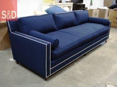 product 1311470931 5996 - Авторский диван на заказ