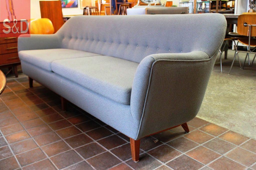 scandovintage 1024x682 - Авторский диван на заказ