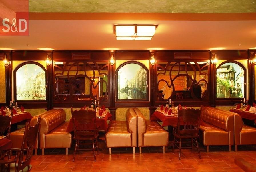 shengen1 - Мягкая мебель для кафе/ресторанов