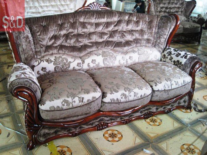 sofia3 - Авторский диван на заказ
