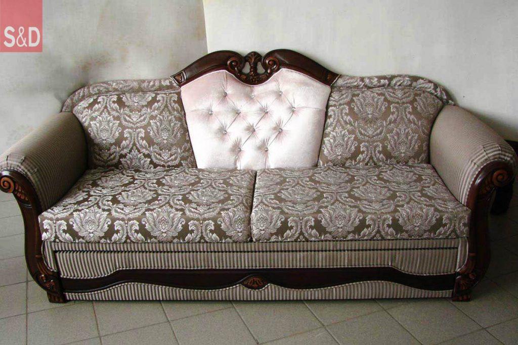 syltan s 1024x683 - Прямые диваны на заказ