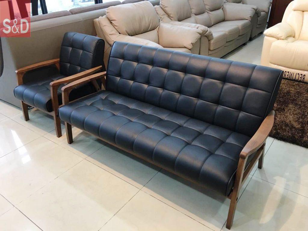 togo km 1024x768 - Авторский диван на заказ