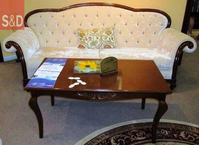vivere hol 03 - Авторский диван на заказ
