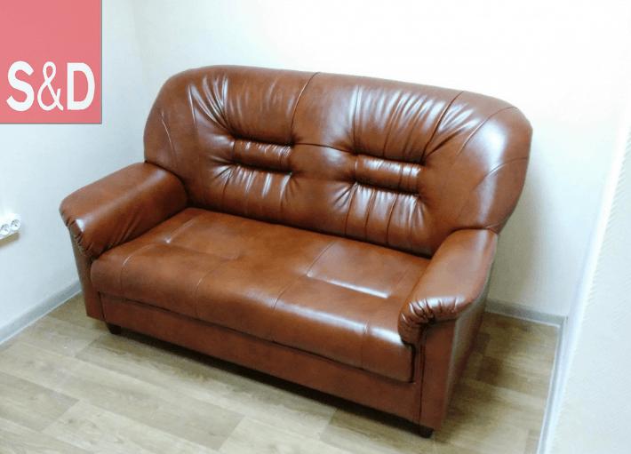 yi - Офисные диваны на заказ