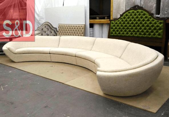 Screenshot 17 1 - Радиусный диван под заказ