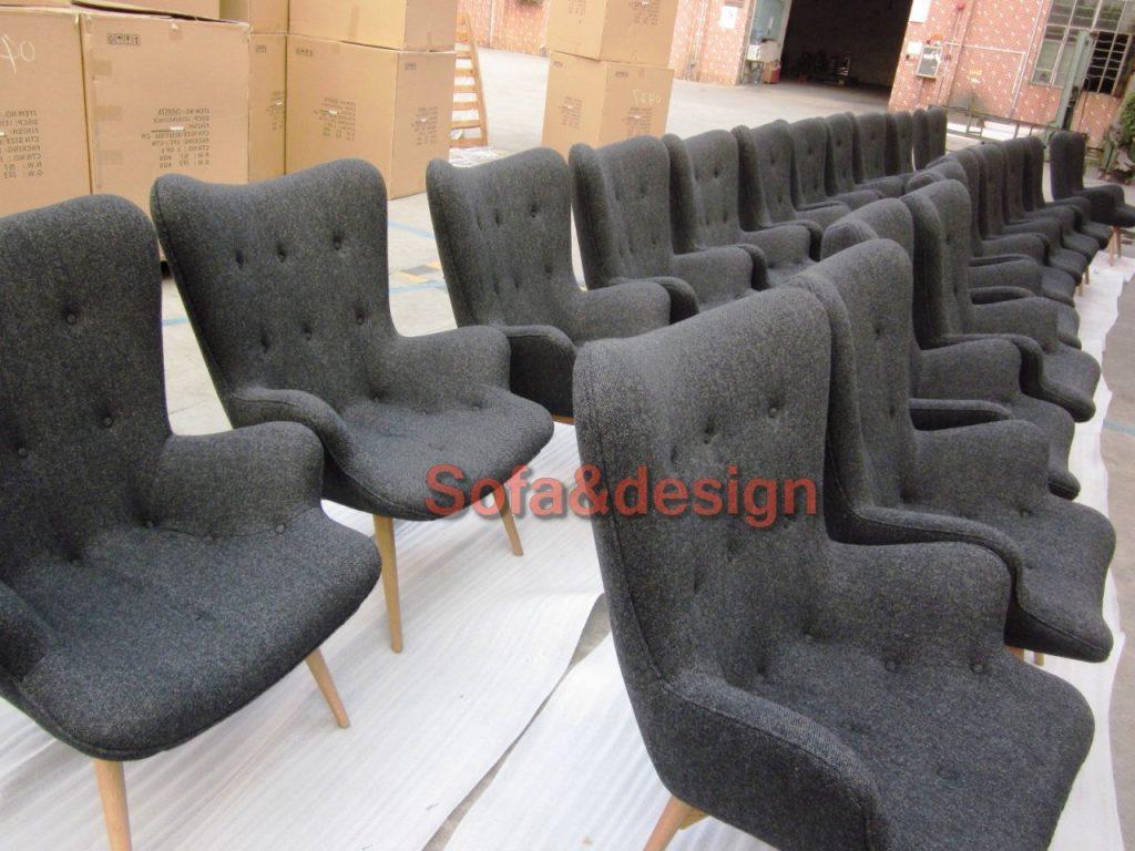 0137e1385 1280x0 1024x768 - Нестандартный диван на заказ