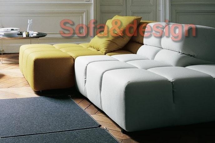0291 bebitalia sofas tufty time t102c 3 t109 4s 320x150x68 354x218x68 456x252x68 - Угловой модульный диван