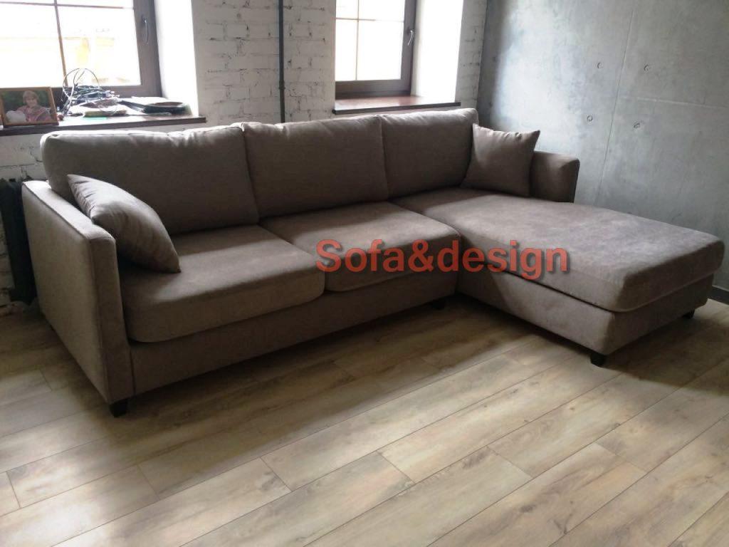 04f78df31 1280x0 1024x768 - Мягкая мебель в стиле Минимализм