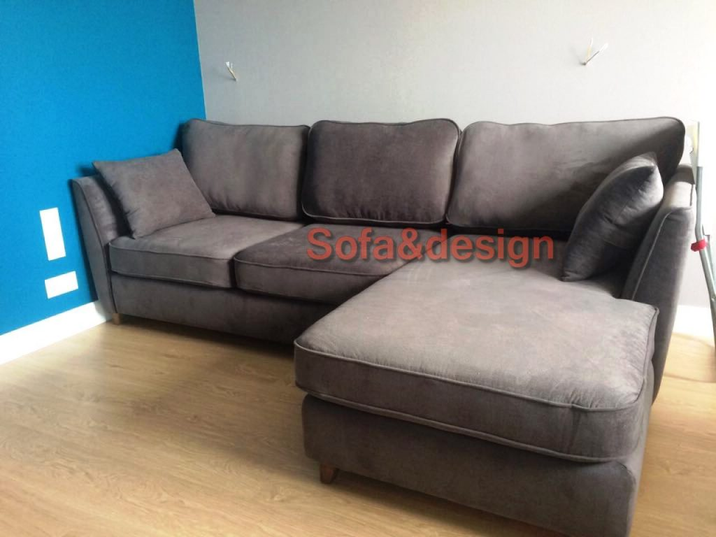 05746baa2 1280x0 1024x768 - Мягкая мебель для гостиной на заказ
