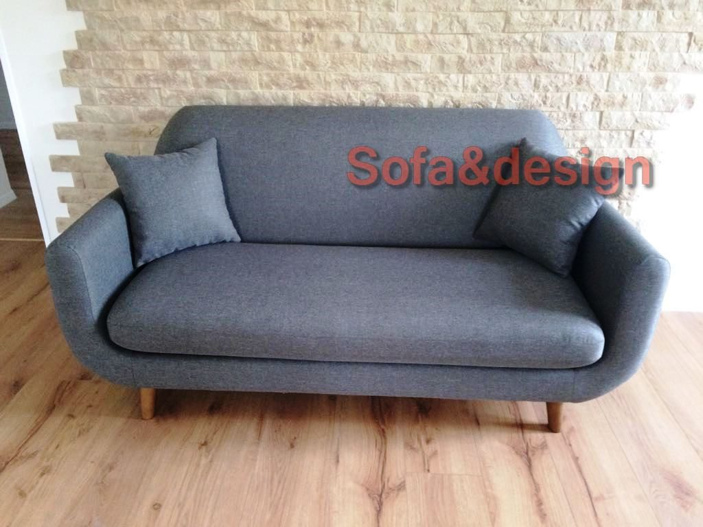 062001 1024x768 - Мягкая мебель в стиле Кантри