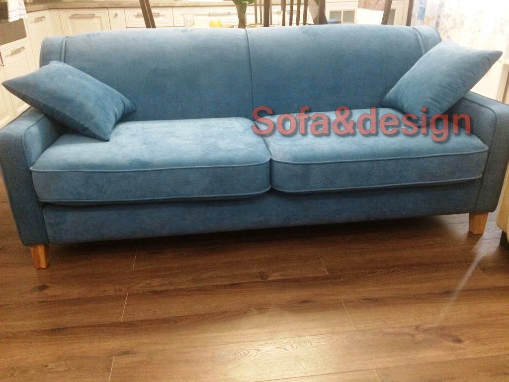 071310 1024x768 - Бирюзовый диван на заказ
