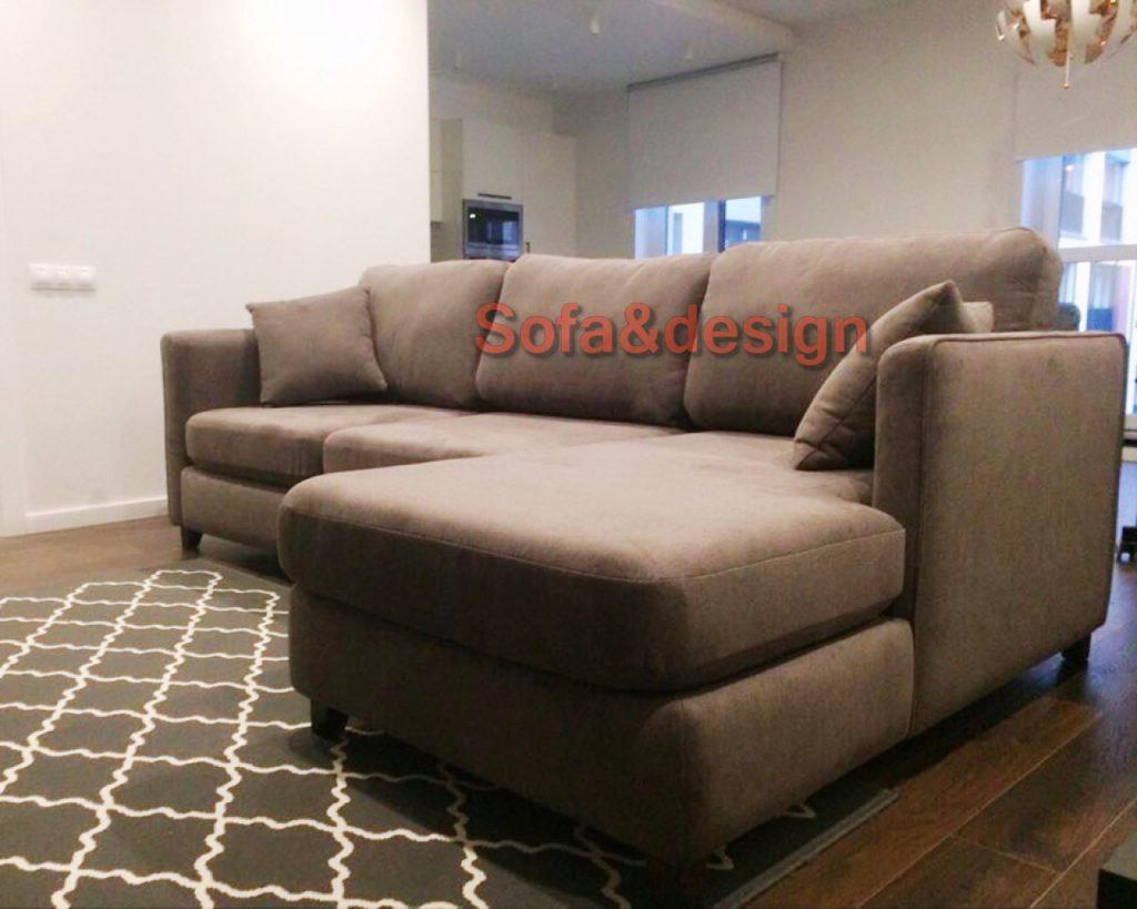 073067b66 1280x0 1024x819 - Мягкая мебель в стиле Кантри