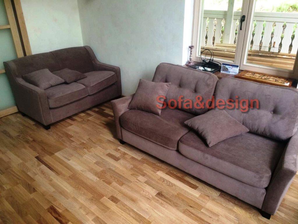 076615fca 1280x0 1024x768 - Мягкая мебель в стиле Кантри