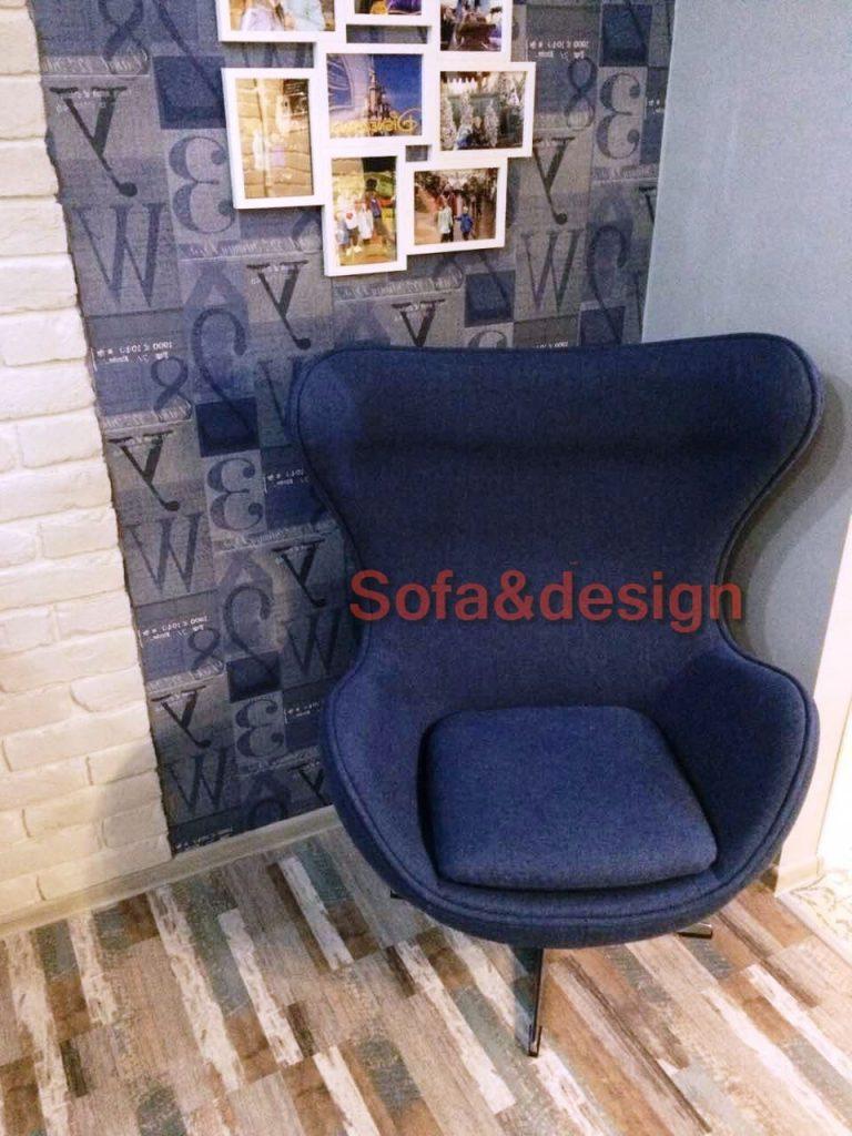 081320 768x1024 - Фиолетовый диван на заказ