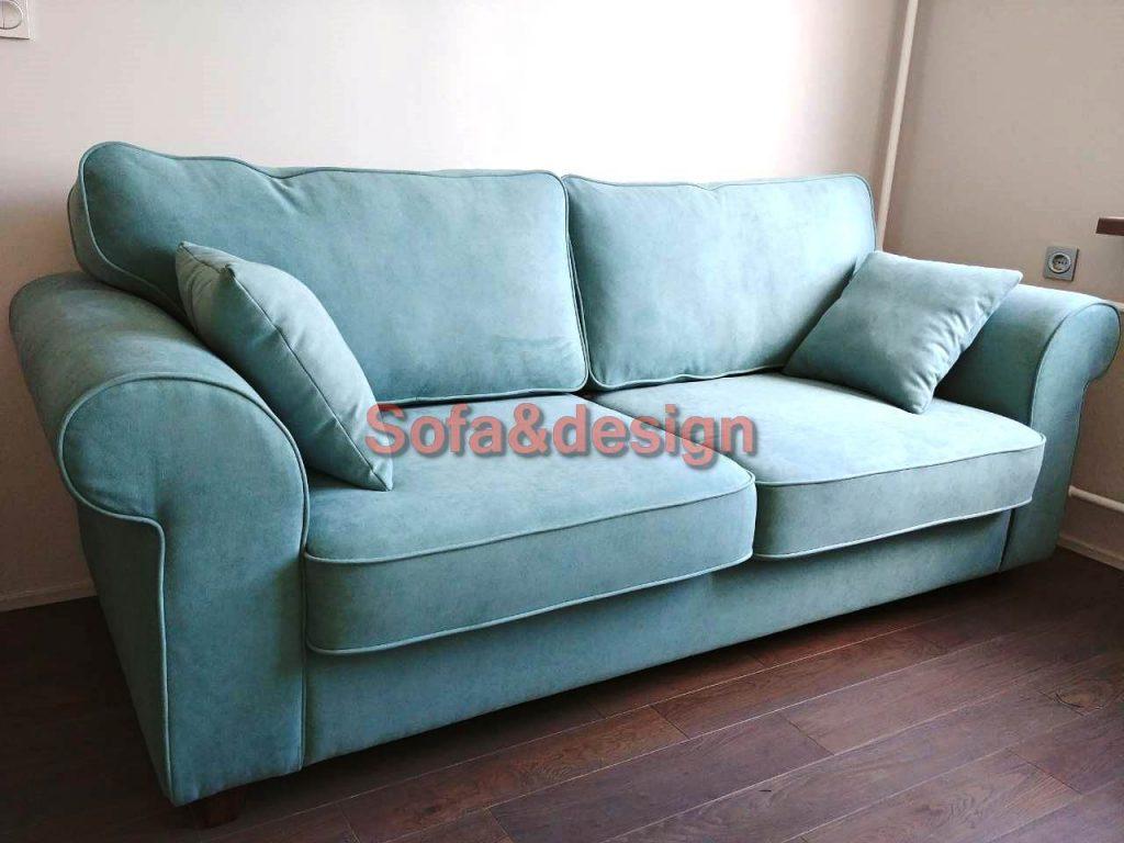 083100 1024x768 - Бирюзовый диван на заказ
