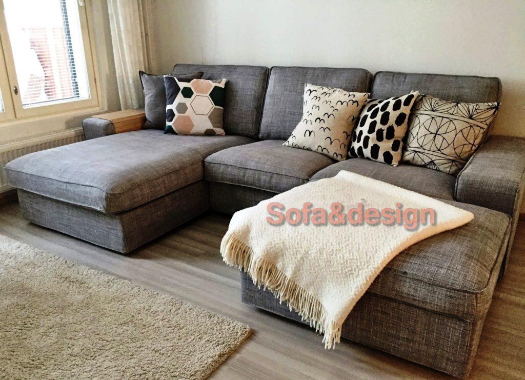0a21915796d7c2c054fa573012fa7ab6 1024x741 - П образный диван на заказ